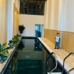 z2511816313030 51f67324ed39275493a81a6d846706c7 High Standard Apartment Building For Rent Near My Khe Beach Da Nang