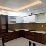 z2512840351030 7a2950cecbd78d87e79eba714bf6fb46 Spacious Modern Four Bedrooms House For Rent In Son Tra Da Nang