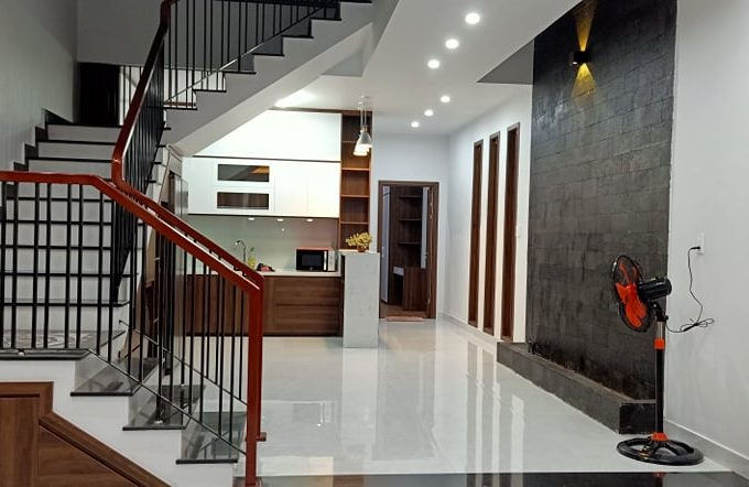 118771532 752275548680910 291540668533893160 n Comfy Modern Three Bedrooms House For Rent In Cam Thanh Hoi An