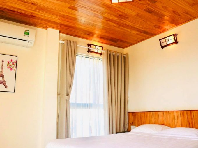 192785736 306424231155709 1531561776759984988 n Homely One Bedroom Apartment For In Cam Thanh Hoi An