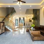 239407742 Bright Four Bedrooms House For Rent In Cam Thanh Hoi An