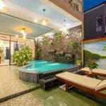 249680317 Awesome Four Bedrooms Villa For Rent 10 Minutes Walk To An Bang Beach Hoi An