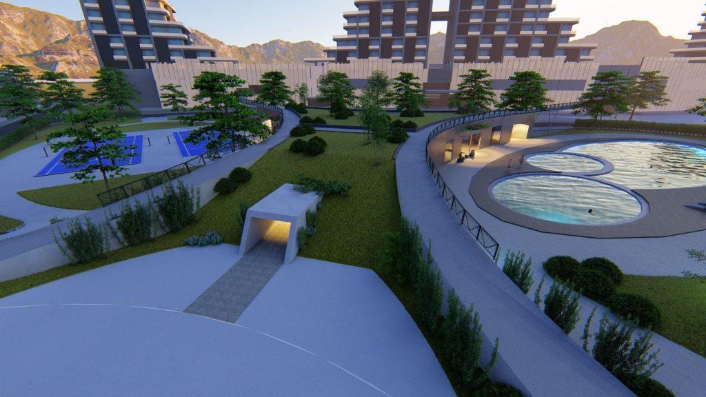 bb706686c1cd3b9362dc Danang IT Park - Industrial Real Estate