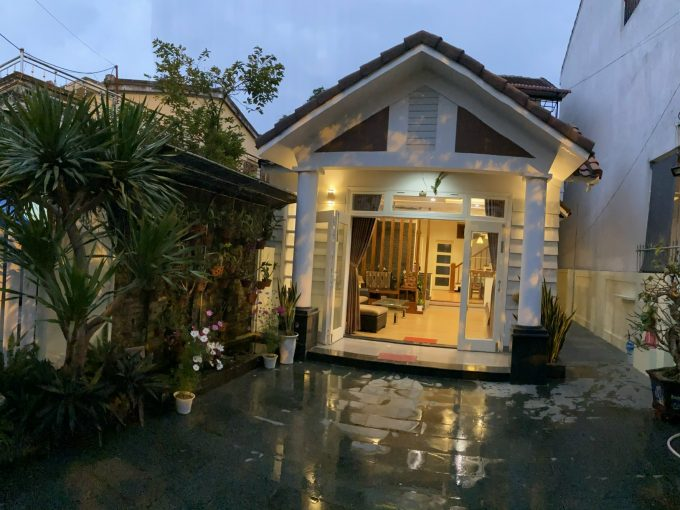 z2524645235667 cca47a09a614cfc8eca3c6a0a36e25a4 Spacious Two Bedrooms House For Rent in Cam Ha Hoi An