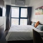 z2532929260408 0456419c62f510884147142640c3f408 Two Bedrooms Hiyori Apartment For Rent In Son Tra Da Nang