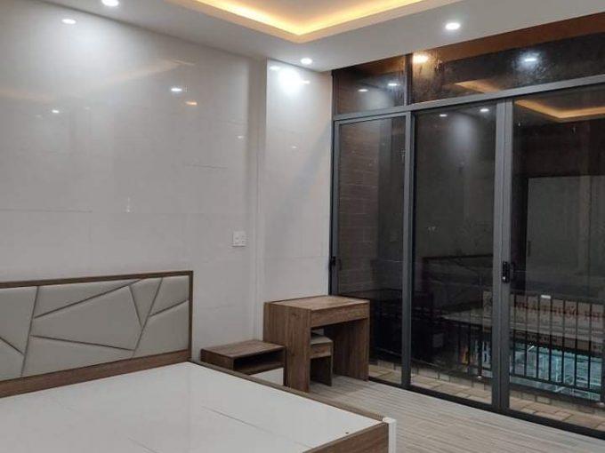 z2545774798020 5fb2bcef8b7d27be2cb13341c240880f Chic Modern Two Bedrooms House For Rent Near Dragon Bridge Da Nang