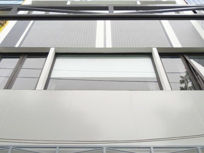 z2548711665188 8342ef492dd049d4180baf0e6b4c4fe3 7 Floors Office Building For Rent In Son Tra Da Nang