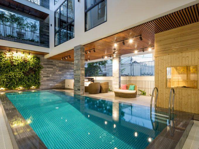 z2551801919776 711e6d1dfdd13bf89a5fd8125e9af8c7 Awesome Seven Bedrooms Villa For Rent In Son Tra Da Nang