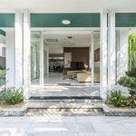 z2551802480471 85f3b780289c3a6cb7908249eadc85f5 Stunning Five Bedrooms Villa For Rent Near Pham Van Dong Beach Da Nang