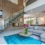 z2551803128242 7cf73dc9d88d68ca62913b180db231fe Beautiful Six Bedrooms Villa For Rent Near My Khe Beach Da Nang