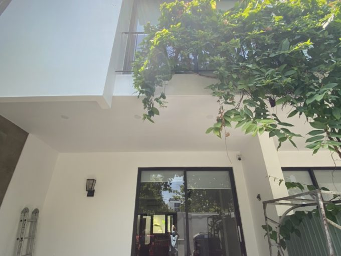 z2555702223450 c671bdc97a3e3d4c365dd4f2db942287 Bright Style Two Bedrooms House For Rent In Ngu Hanh Son Da Nang