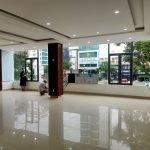 z2557895020430 05e18441d98eb8602440655fc32a23e3 Open space commercial premises for rent Da Nang