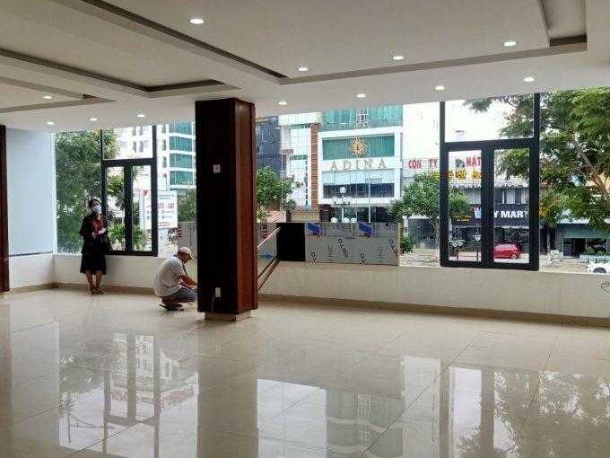 z2557895020430 05e18441d98eb8602440655fc32a23e3 Open space commercial premises for rent