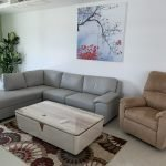 z2562183679285 ac80f40eba3837ac4b3d7a6697926f28 Beautiful Three Bedrooms Apartment Azura For Rent In Son Tra Da Nang