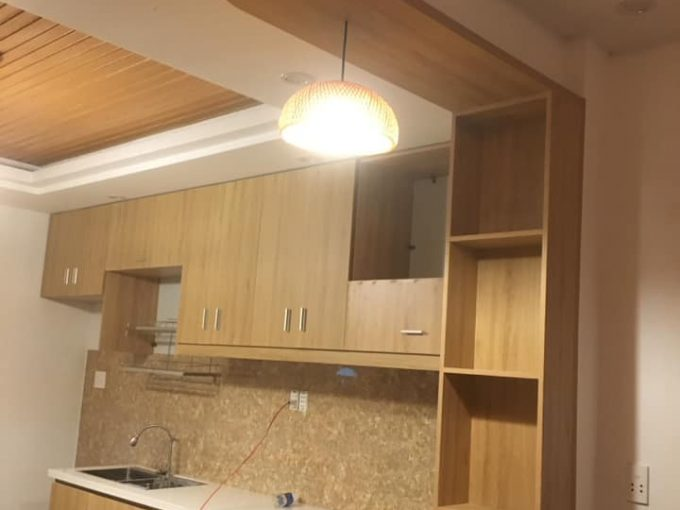 198859256 2903185606560445 5446541401433790228 n Simple Brand New Two Bedrooms House For Rent In Cam Thanh Hoi An