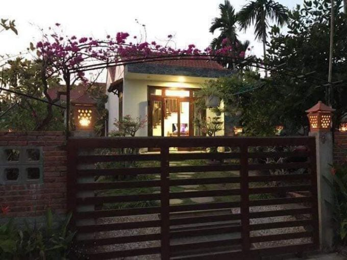 202675270 807860556787125 749573331059682937 n Big Garden Two Bedrooms House For Rent In Cam Thanh Hoi An