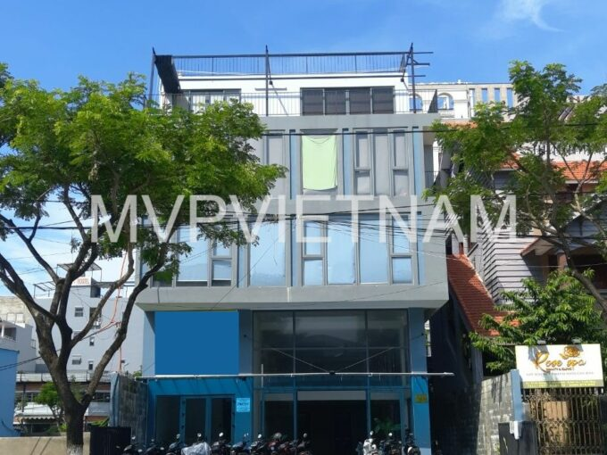 Untitled 5 Bright Office Space For Rent In Son Tra Da Nang