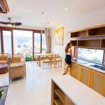 z2580982045996 688e4e7fcc2390aaa6da0a5921e73000 Stunning One Bedroom Penthouse For Rent In Son Tra Da Nang