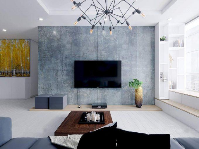 z2582295149316 2ab1ed7fe18f5d51682b0b96b1f8448d Beautiful Three Bedrooms Apartment For Rent Hoang Anh Gia Lai Building Da Nang