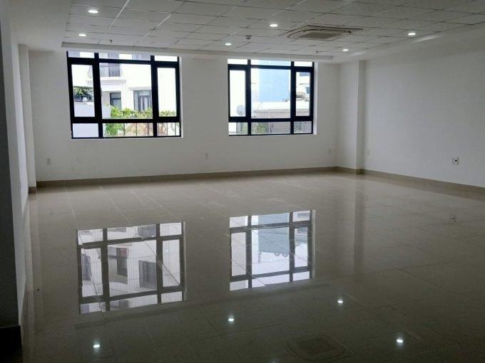 z2582355269878 b444efd72ec0dbfbdd080c761f874341 Office Rooms For Rent In Son Tra Da Nang