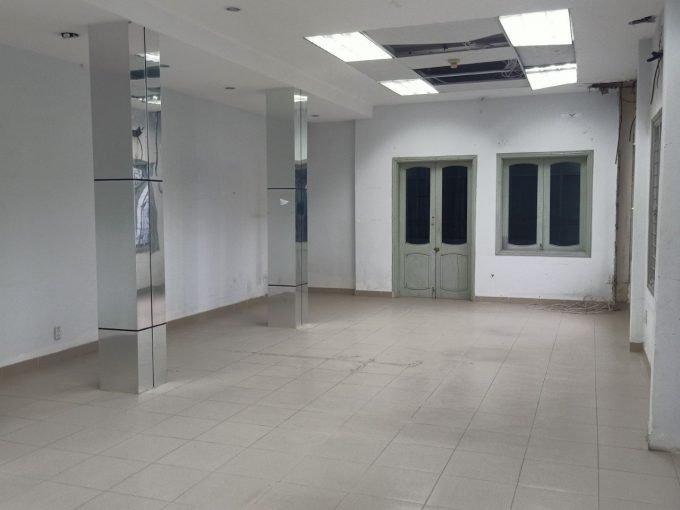 z2582367024238 e80dae8bf464d2bc77bd2ec9cefbdc0d Spacious Office Building For Rent In Son Tra Da Nang