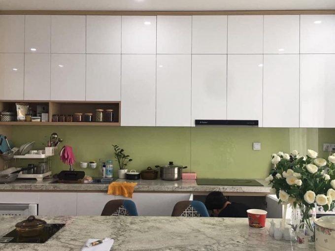 z2586013087000 b72a87a892bae2127ed161b0eee02880 Modern Spacious Three Bedrooms House For Rent In Son Tra Da Nang