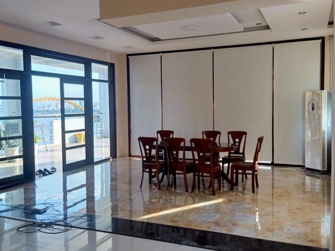 z2594181539075 3763390f7deaa7e5a653a84235388e1f Office Space For Rent On Tran Hung Dao Da Nang