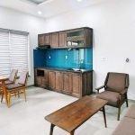 z2611086225885 112357c5d46f7c4ef76a6181df58f67b Chic Modern Two Bedrooms House For Rent In Son Tra Da Nang