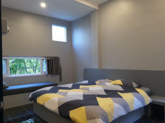 z2611090883339 673a68943f2ca97450b67223742a3389 Modern Charming Two Bedrooms Villa For Rent In Near My Khe Beach Da Nang