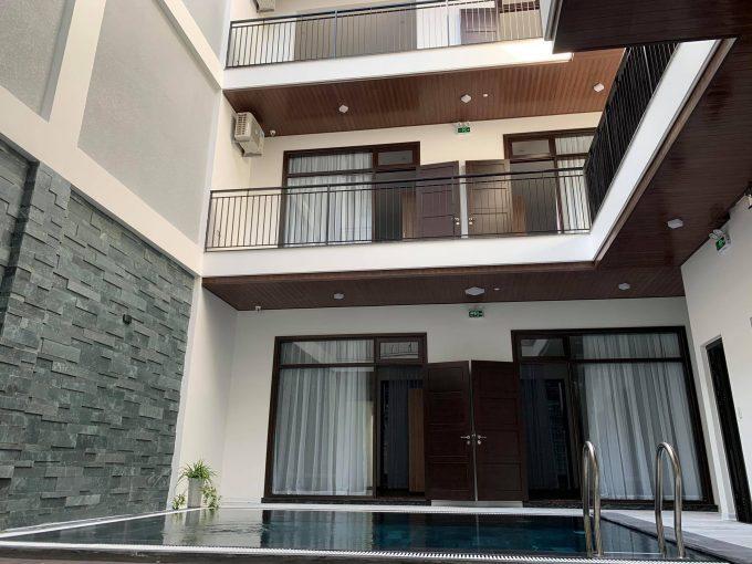z2614074231126 033a561422d071acf48d14fe19dc3a75 Brandnew Spacious Nine Bedrooms Villa For Rent In Ngu Hanh Son Da Nang