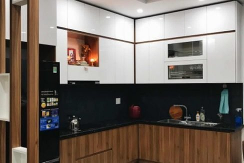z2629373397056 465cabeb4c16e106388f66b5bc61f9bd Nice Modern Two Bedrooms House For Rent In Khue My Da Nang