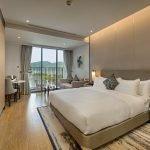 hotel-for-rent-danang