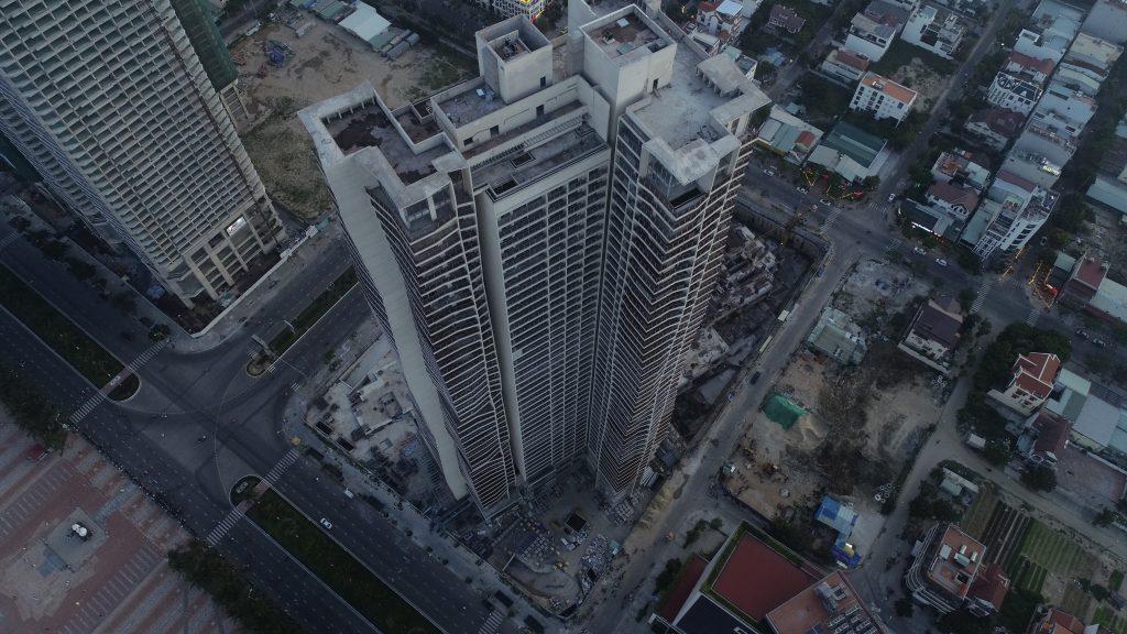 Real-estate-in-Danang