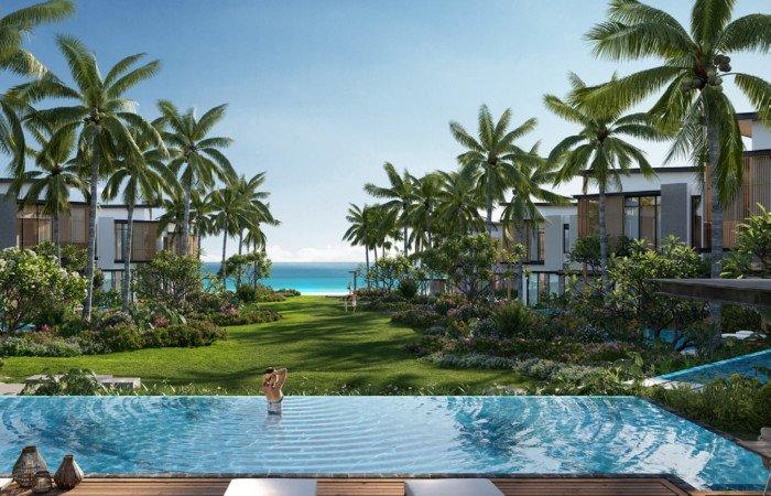 Le Meridien Danang Villas For Sale 11 1 700x450 1 Le Meridien