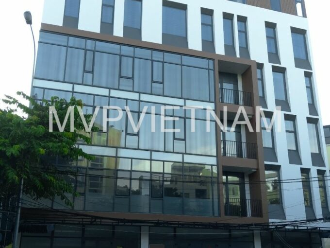 Untitled 3 1 Affordable office for rent in Thanh Khe - Great value for money