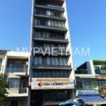 Untitled 4 1 Modern office for rent in Danang city center - Văn phòng cho thuê tại Đà Nẵng