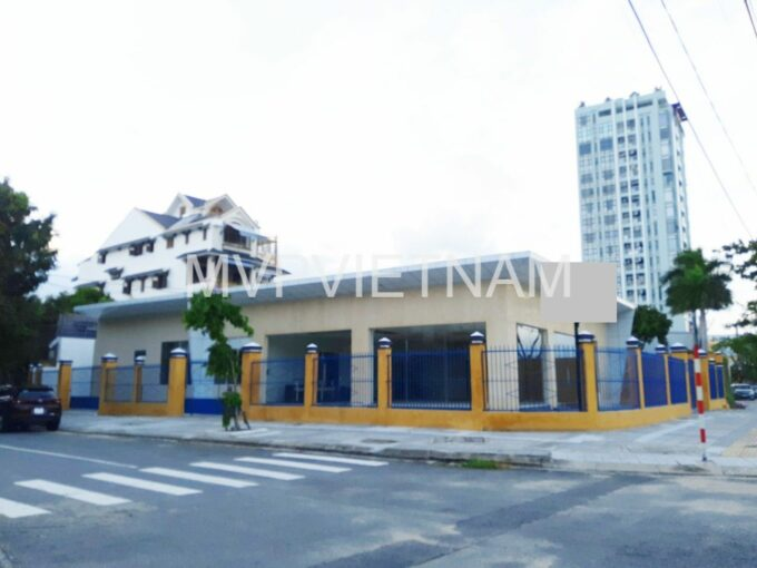 Untitled 7 Commercial space for rent in Cam Le