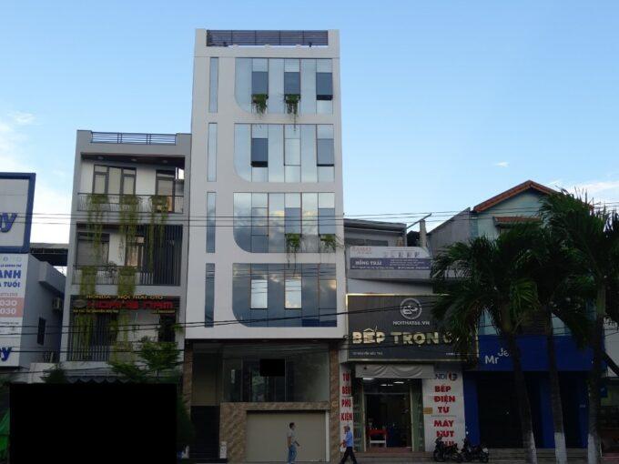 office-building-for-rent-da-nang