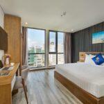 z2603165966747 79f16beeeadd02d3e9371ef758edb4c7 3 star hotel for rent near My Khe beach - Convenient location to most amenities
