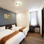 z2822203486779 cfc27c669e84dafea3a07be25d91ddc3 Hotel for lease in Da Nang - Walking distance to the beach
