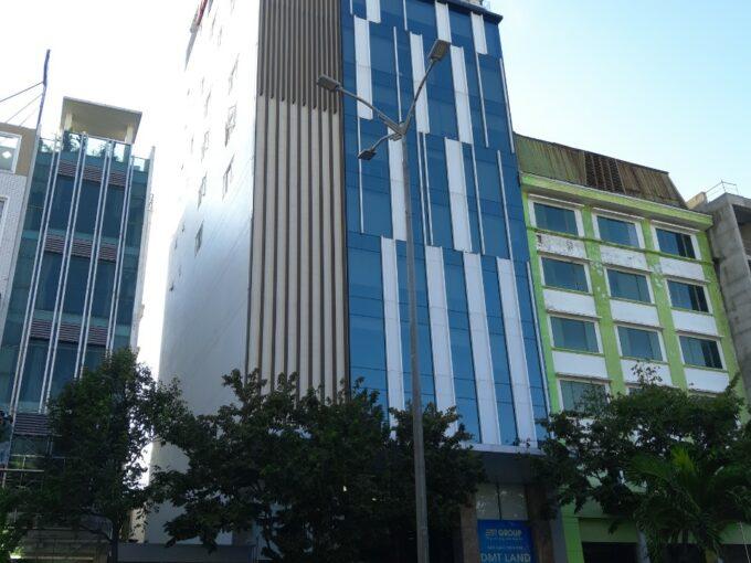 z2848295830328 018c121631d9f16be3b6edcb101dd294 Office for rent in Hai Chau
